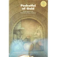 Pocketful of gold (Read-on books)