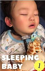 Sleeping Baby (English Edition)