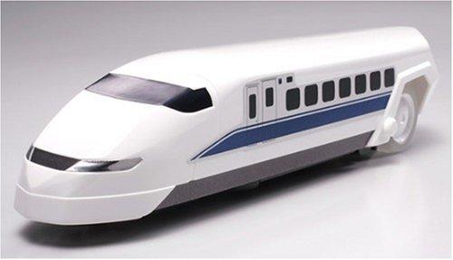 楽しいトレイン 300系 新幹線 (完成車) 94628