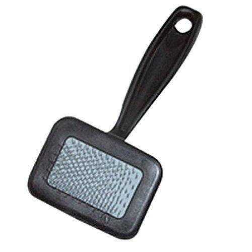 Hook & Loop Cleaning Brush Pla...