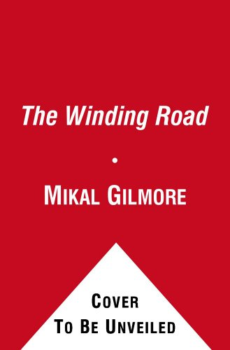 The Winding Road: The Real Story Behind the Breakup of the Beatles (English Edition)
