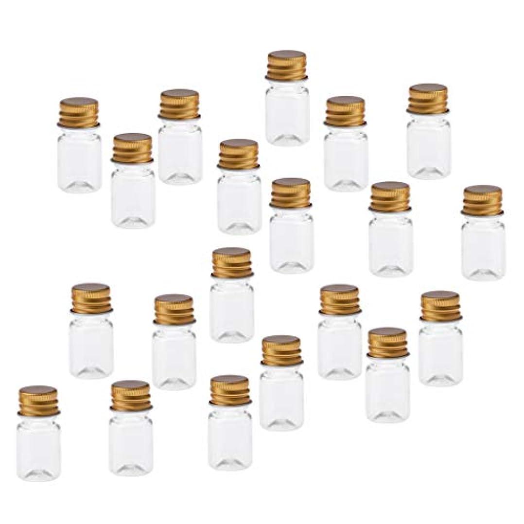 野なオレンジ素晴らしきDYNWAVE サンプルボトル 空ボトル 詰め替え式 漏れなし ローション ミックス サンプル 6色選べ - #1