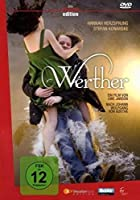 Werther [DVD]