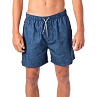 Rip Curl Men's Laze Volley