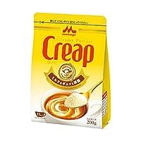 (まとめ)森永乳業 クリープ 1袋(200g)【×10セット】 フード ドリンク スイーツ コーヒー 砂糖 シロップ ミルク 14067381 [並行輸入品]