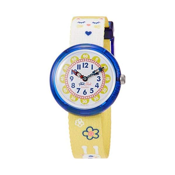 [フリック フラック]FLIK FLAK 腕時計...の商品画像