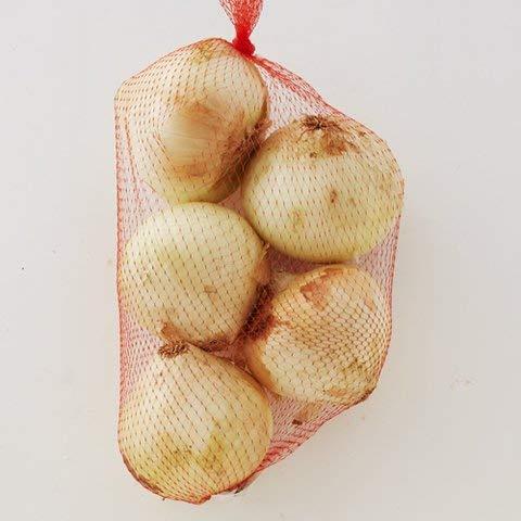 MC 輸入玉葱 2L 袋 5個(約2kg) 【冷凍・冷蔵】 1個