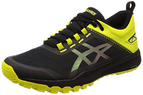[해외][아식스] 트레일 러닝 슈즈 GECKO XT/[ASICS] Trail running shoes GECKO XT