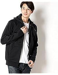 プーマ(PUMA) 【プーマ/PUMA】メンズカジュアルスウェットジャケット(EVO CORE FZ HOODY)