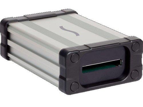 ソネット・テクノロジーズ Echo ExpressCard/34 Thunderbolt Adapter