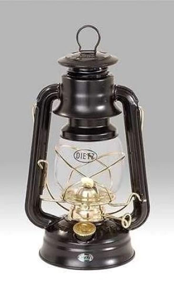 ブーストユーモア平等(Black with Gold) - Dietz Brand 190cm The Original