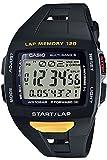 [カシオ] 腕時計 カシオ コレクション STW-1000-1JH メンズ ブラック