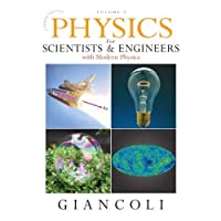 Physics for Scientists & Engineers Vol. 1 (Chs 1-20) with Mastering Physics (4th Edition)【洋書】 [並行輸入品]