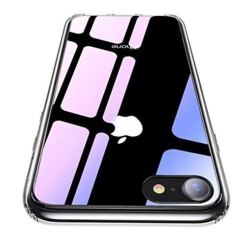 【CASEKOO】iphone8 ケース iphone7ケー...