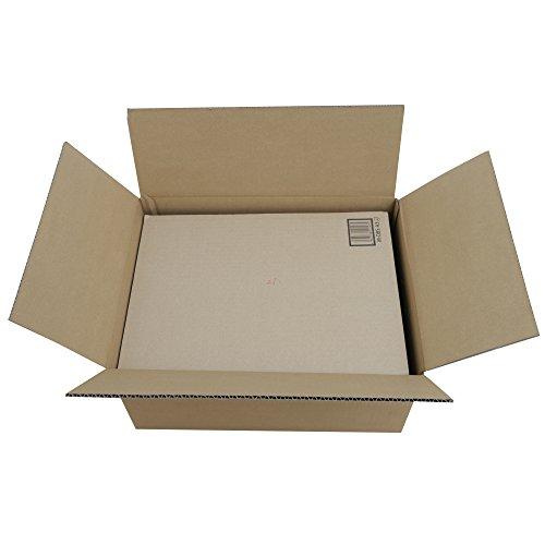 アイリスオーヤマ ダンボール シート (43×31cm) 【30枚セット】 M-DBS-A3