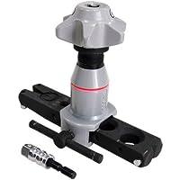 イチネンTASCO(イチネンTASCO) 電動インパクトドライバ対応 フレアツール TA550C