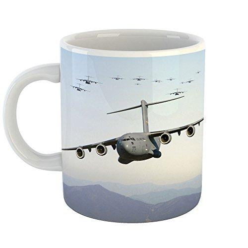 Westlakeアート–コーヒーカップマグ–c-5...