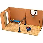 ねんどろいどプレイセット#07 体育館Bセット