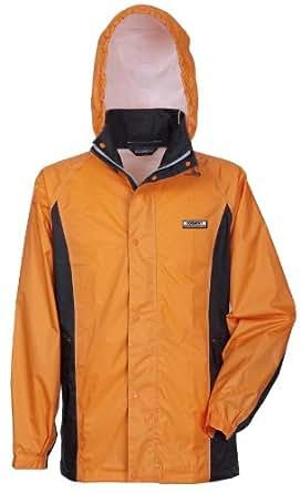 (ドキュメント)DOQMENT 7520 3Dブリーズレイン 65651 25 オレンジ S
