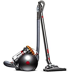 Dyson Big Ball Origin Vacuum Cleaner