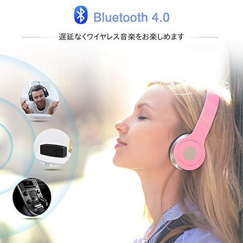AGPTEK Bluetooth4.0搭載 クリップ MP3プレーヤー ロスレス音質 ミュージックプレーヤー 歩数計/ラジオ/録音 内蔵8GB マイクロSDカード最大128GBに対応 A50 ブラック …