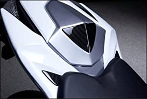 EU SUZUKI純正 Sticker Set Seat Cover GSX-R1000