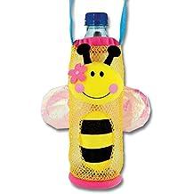 Stephen Joseph Bottle Buddy, Bee