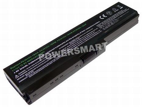 PowerSmart TOSHIBA/東芝   日本セル  Satellite B371/C T550/D8AB T560/58AW TOSHIBA