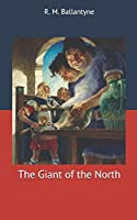 The Giant of the North