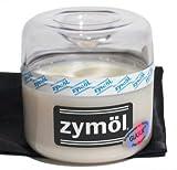 Zymol (ザイモール) グレーサーグレイズ
