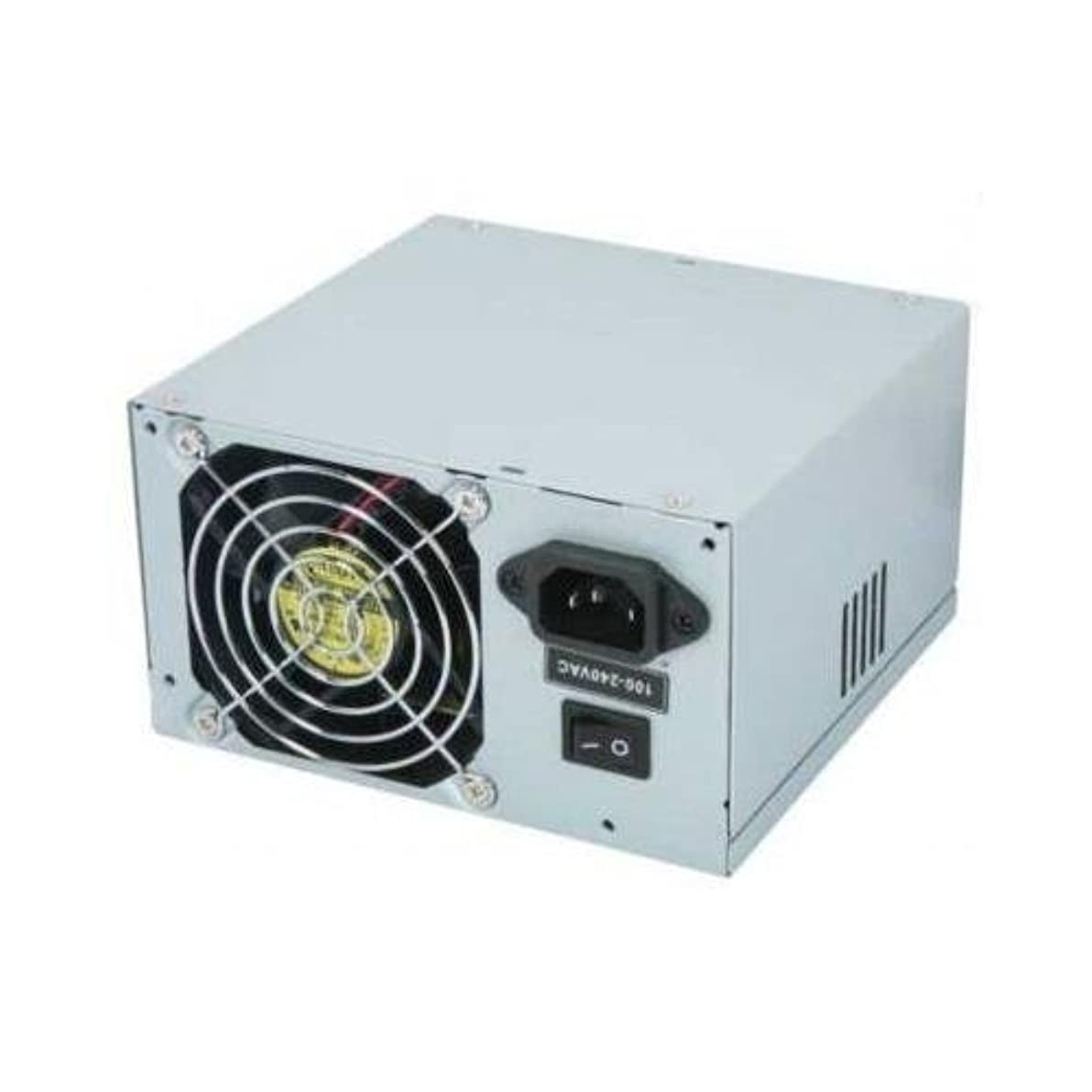 周術期食事を調理する批判的にSeasonic SS-350ES Bronze 350W Active PFC Power Supply 80Plus Bronze 8cm Fan [並行輸入品]