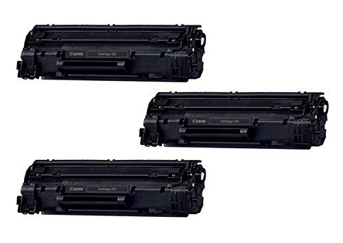 CANON 純正品 トナーカートリッジ325 CRG-325 3本セット