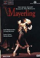 Mayerling [DVD] [Import]