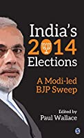 India's 2014 Elections: A Modi-led BJP Sweep