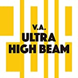 V.A.ULTRA HIGH BEAM 2018