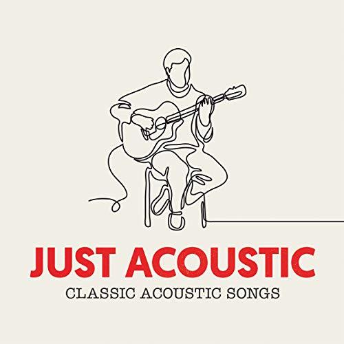 Grenade (Acoustic)