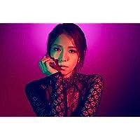 スキだよ -MY LOVE-/AMOR(CD+DVD)(初回生産限定盤)