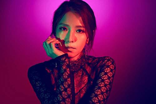 BoA【スキだよ -MY LOVE-】歌詞解説!「スキ」に込められた意味とは?私の愛は届くの…?の画像