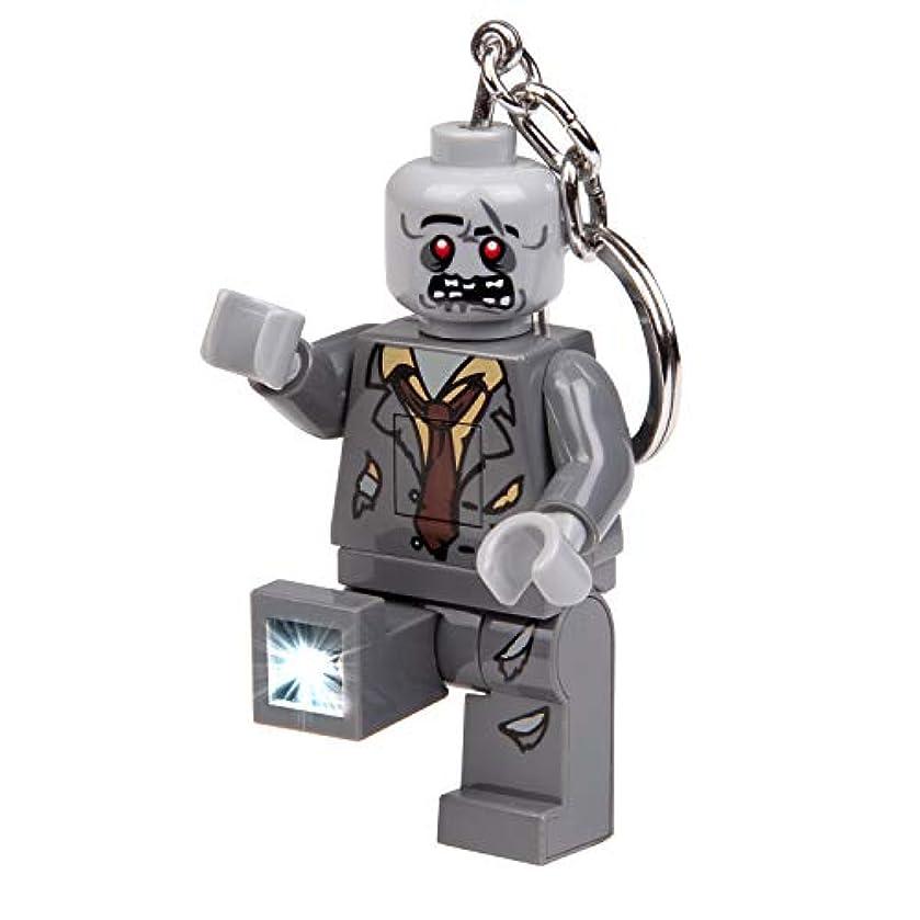 レインコート要求するレッドデートLEGO(レゴ) ゾンビ LEDキーライト 37433
