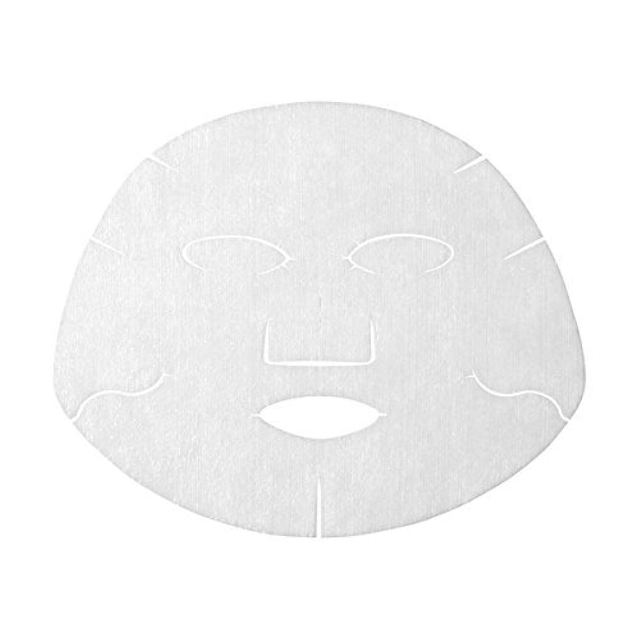 冷淡な忠実な精査アクアレーベル モイストチャージマスク <1枚入り> 23mLX1枚 ×3個