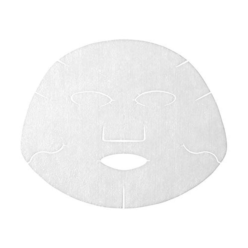 常習者引退するぐるぐるアクアレーベル モイストチャージマスク <1枚入り> 23mLX1枚 ×6個
