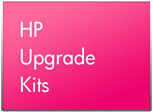 HP DL20 Gen9 Smartアレイバッテリーホルダー 822451-B21