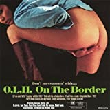 on the border(通常盤)