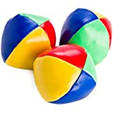 MDI Australia Juggling Ball Set