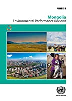 Mongolia Environmental Performance Review
