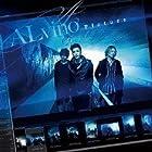 Picture(初回限定盤)(DVD付)(在庫あり。)