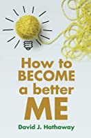 How to become a better ME