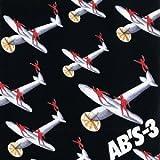 AB'S-3 (生産限定SHM-CD紙ジャケット仕様)