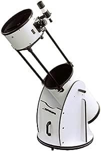Kenko 天体望遠鏡 NEW Sky Explorer SE300D ニュートン反射式 ドブソニアン式 口径305mm 焦点距離1500mm 491966