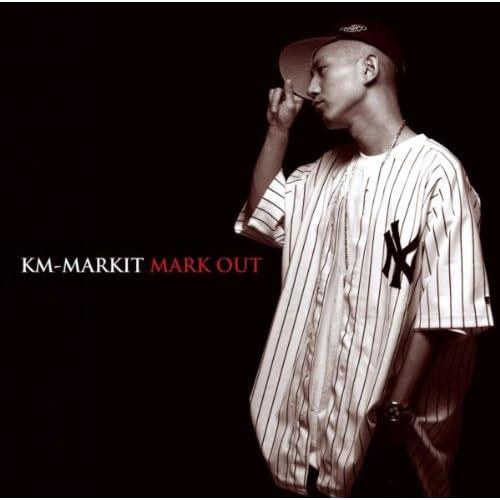 Amazon Music - KM-MARKITのMe &...
